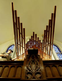 TuningPipeorgan1