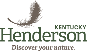 The Henderson County Tourist Commission