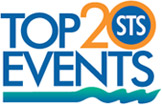 top20Events