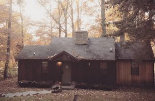 cabin-audubon-blog-copy-2