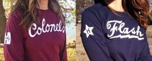 long-sleeve-pair-flash
