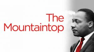 1462223770-the_mountaintop_tickets
