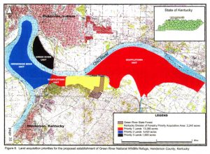 Proposed-Land-Acquisition