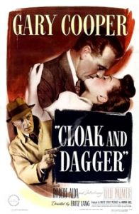 Cloak_and_Dagger_(film)