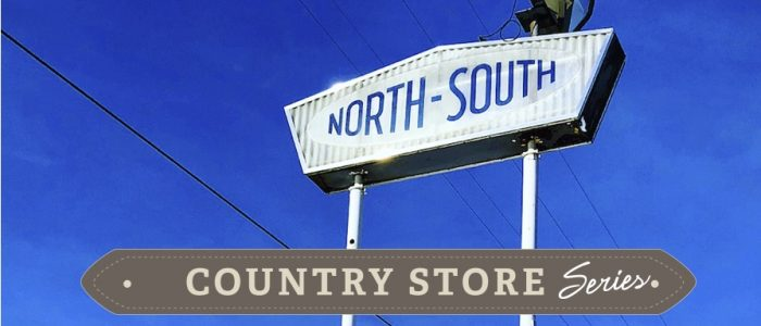 Country Store Spotlight Series: North South Truck Stop Cafe
