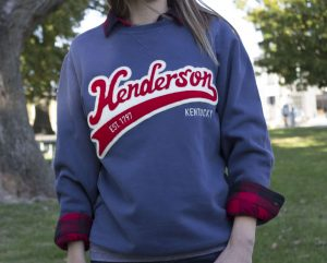 Henderson tourist commission u2013 whats new at hendersons official